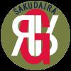 logo1-4(2)背景透過