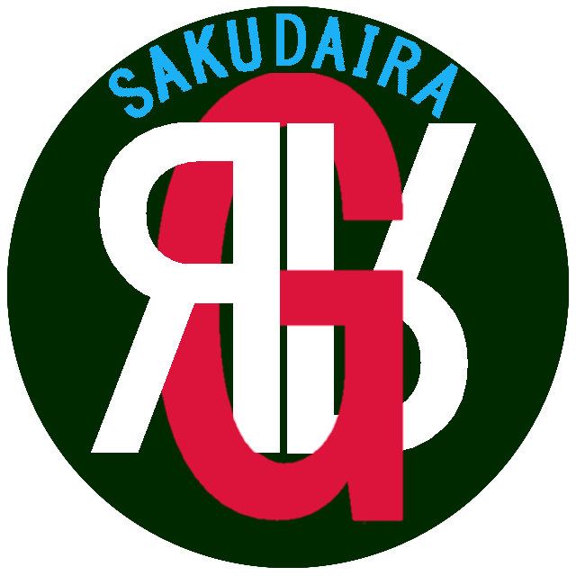 logo1-4背景透過